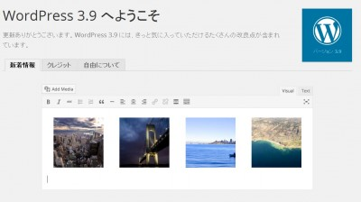0420Wordpress3.9